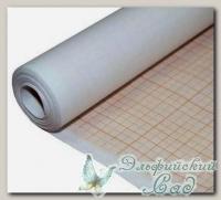 Масштабно-координатная бумага Gamma, 0.64x10 м