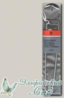 Булавка для вязания *супер большая* Pony 60217 20 см