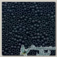 Бисер Mill Hill (Antique Seed Beads), 2.63 гр - 03040