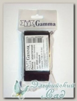 Лента эластичная тканная Gamma 2045, 45 мм, 1 м