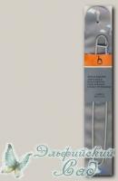 Булавка для вязания *большая* Pony 60216 17 см