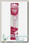 Карандаш для ткани автоматический Sewline FAB50046 розовый