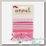 Набор декоративных лент Annet JRS-012