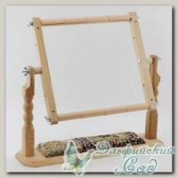 Пяльцы-рамка настольная (30 х 30 см) 018-30BOS Компания БОС