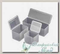 Набор коробок для мелочей Gamma OM-161
