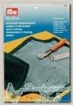 Копировальная бумага PRYM 611282 2 листа - 82 х 57 см