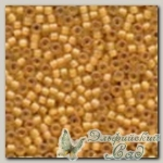 Бисер Mill Hill (Frosted Seed Beads), 4.25 гр - 62044