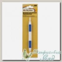 Инструмент для квиллинга (бумагокручения) Mr. Painter QGS