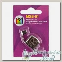 Магнитный направитель для шва Gamma MGS-01
